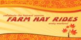 hay-ride-celebrate-the-harvest