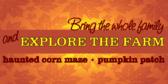 explore-the-farm-pumpkin-patch-corn-maze