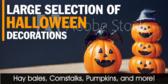 halloween-costumes-banner-design 1
