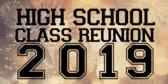 high-school-class-reunion