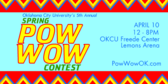 spring-pow-wow-contest