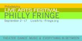 live-arts-festival