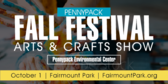 fall-festival-and-arts-crafts-show