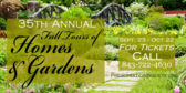 fall-tours-of-homes-and-gardens