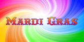 mardi-gras-banners