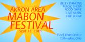 mabon-festival
