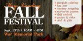 mays-landing-fall-festival