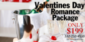 Popular Valentine's Day Yard Signs