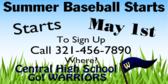 summer-baseball-season-open