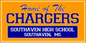 More School Spirit Banners