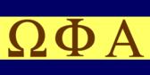 greek-letters