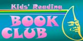 kids-book-club