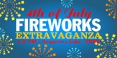 fourth-of-july-fireworks-extravaganza