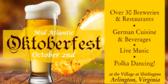 mid-atlantic-oktoberfest