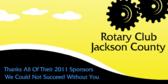 jackson-county-rotary-club
