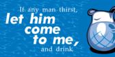 religious bible verse