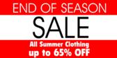 end-of-season-summer-sale