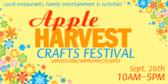 apple-harvest-crafts-festival