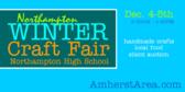 winter-craft-fair