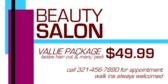 beauty-salon-mani-pedi-combo