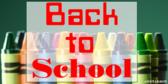 back-to-school-digital