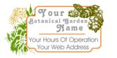 botanical-garden-name