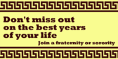 dont-miss-out-on-the-best-years-of-your-life