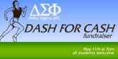 greek-dash-for-cash