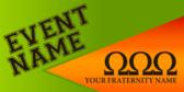 generic-greek-organization-event