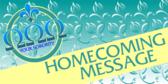 sorority-homecoming-generic