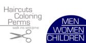 hair-salon-services-men-women-and-children
