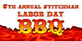 labor-day-bbq