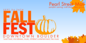 fall-festival-signs