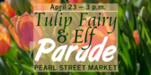 tulip-fairy-elf-parade