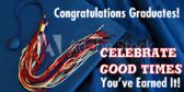 Celebrate Good Graduation Times