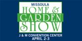 home-and-garden-show-blue