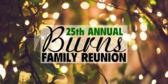 annual-family-reunion