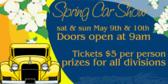 spring-car-show