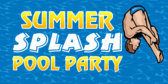 summer-splash-pool-party-divers