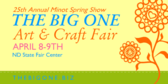 the-big-one-art-and-craft-fair