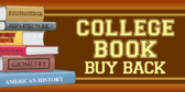 college-book-buy-back-money