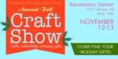 annual-fall-craft-show