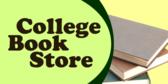college-book-store