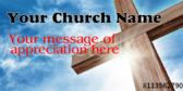 message of appreciation