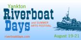 summer-festival-signs