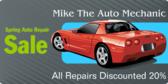 spring-auto-repair-sale
