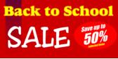 back-to-school-sale