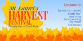 harvest-festival-maple-leaf