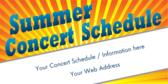 summer-concert-schedule