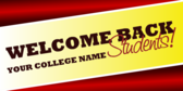 welcome-back-students-generic